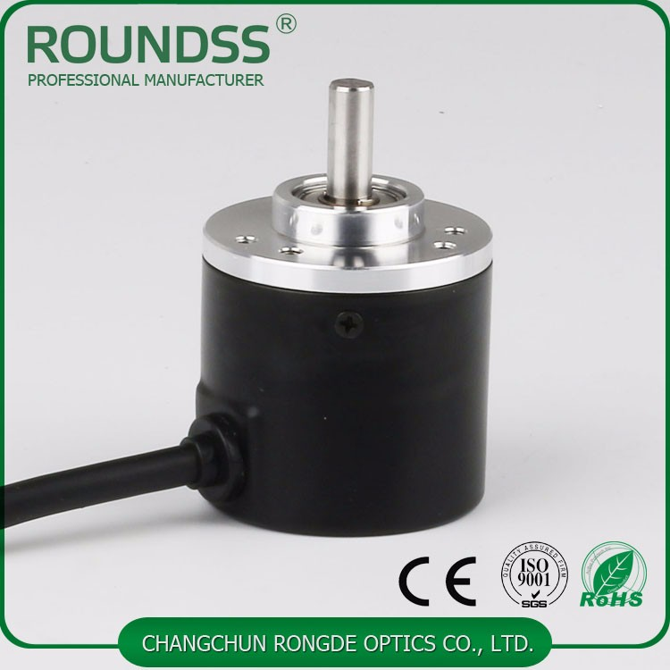20mm hole optical position SSI Multi-Turn Binary Code Absolute Encoder angle sensor,Brands,Buy,Cheap,China,Custom,Discount,Factory,Manufacturers,OEM,Price,Promotions,Purchase,Quality,Quotes,Sales,Supply,Wholesale,Produce.