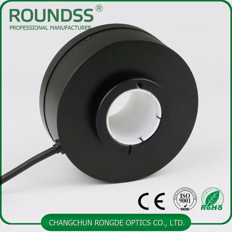 Absolute Angle Encoder Manufacturers, Absolute Angle Encoder Factory, Supply Absolute Angle Encoder