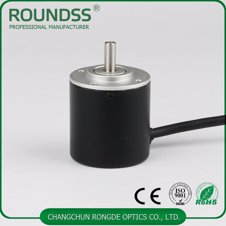 Single Turn Absolute Encoder Manufacturers, Single Turn Absolute Encoder Factory, Supply Single Turn Absolute Encoder