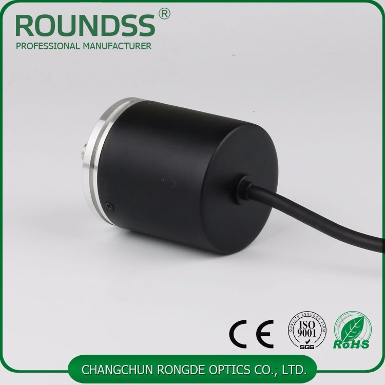 Optical Absolute Encoder Manufacturers, Optical Absolute Encoder Factory, Supply Optical Absolute Encoder