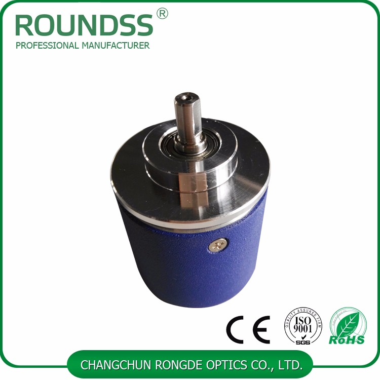 Encoder Absolute Manufacturers, Encoder Absolute Factory, Supply Encoder Absolute