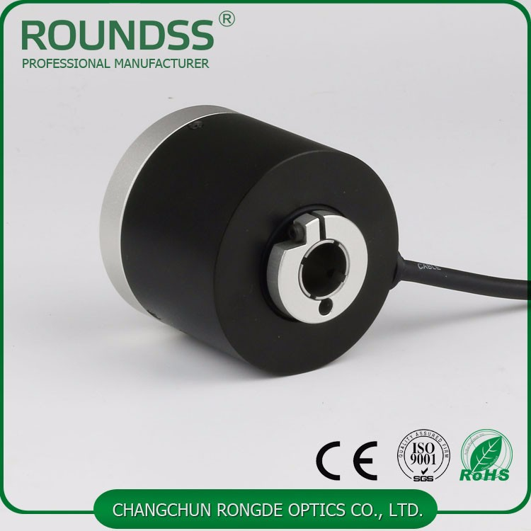 Absolute Rotary Encoder Manufacturers, Absolute Rotary Encoder Factory, Supply Absolute Rotary Encoder
