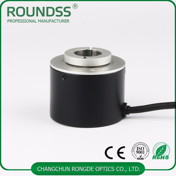 Absolute Encoder Rotary Manufacturers, Absolute Encoder Rotary Factory, Supply Absolute Encoder Rotary