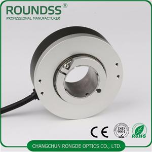 Absolute Rotary Type Encoder