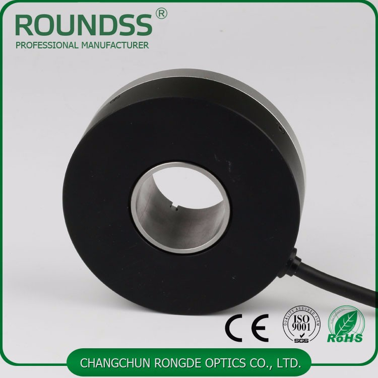 Absolute Rotary Type Encoder Manufacturers, Absolute Rotary Type Encoder Factory, Supply Absolute Rotary Type Encoder