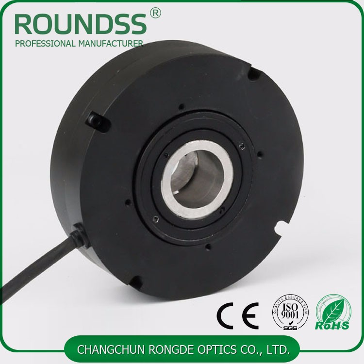 Absolute Mechanical Encoder Manufacturers, Absolute Mechanical Encoder Factory, Supply Absolute Mechanical Encoder