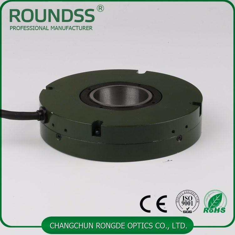 Absolute Encoder Supplier Manufacturers, Absolute Encoder Supplier Factory, Supply Absolute Encoder Supplier