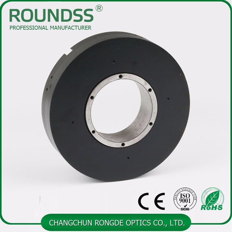 Absolute Encoder Manufacturers, Absolute Encoder Factory, Supply Absolute Encoder