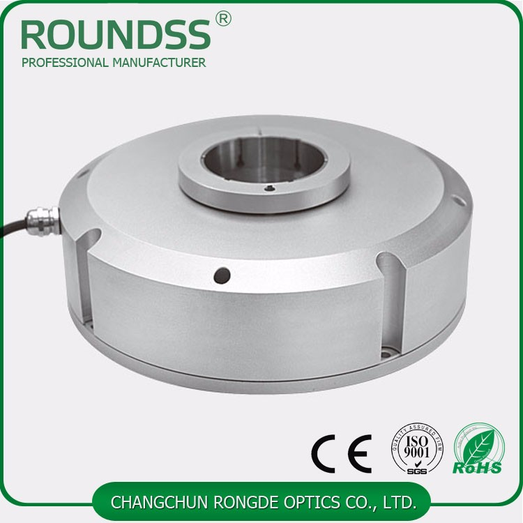 Absolute Shaft Encoder Rotary Optical Encoder Sensor