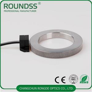 Gear Ring Encoder Gear Tooth Encoder