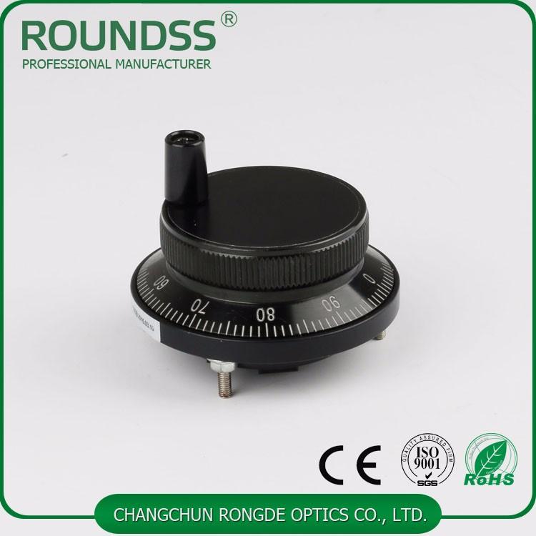 CNC Handwheel Rotary Encoder