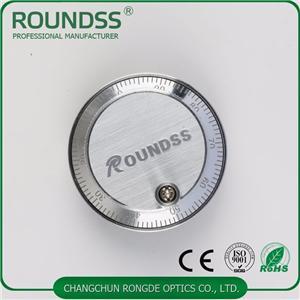 Handheld Encoder for CNC Machine Tool Jog Handwheel Manufacturers, Handheld Encoder for CNC Machine Tool Jog Handwheel Factory, Supply Handheld Encoder for CNC Machine Tool Jog Handwheel