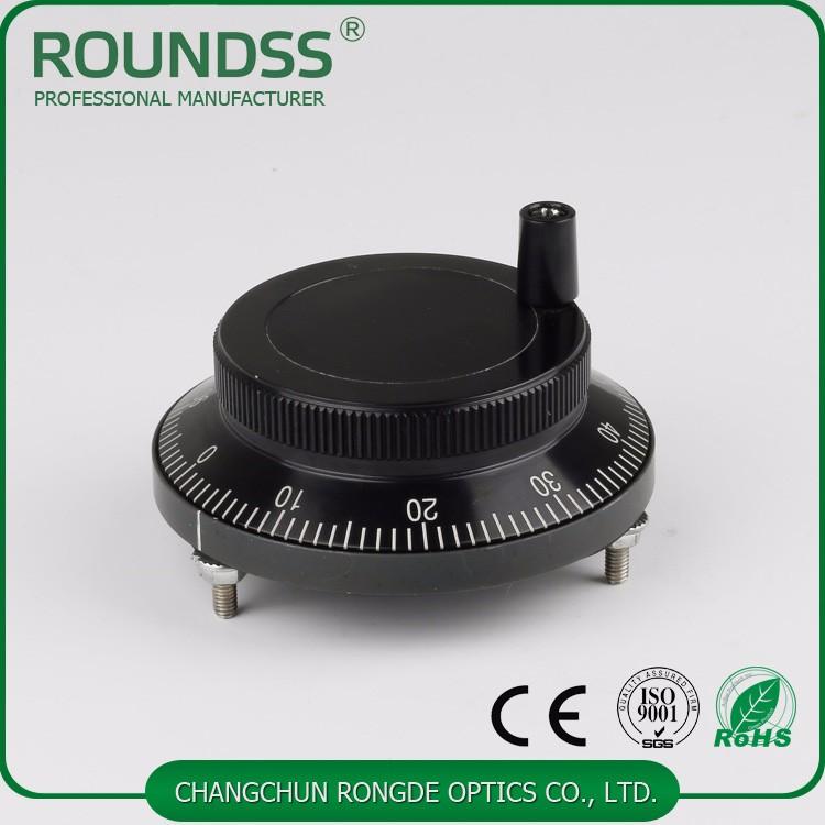 Motion Control Encoders Handwheel Digital Encoder