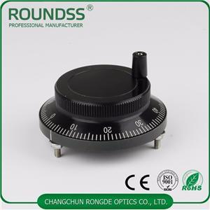Motion Control Encoders Handwheel