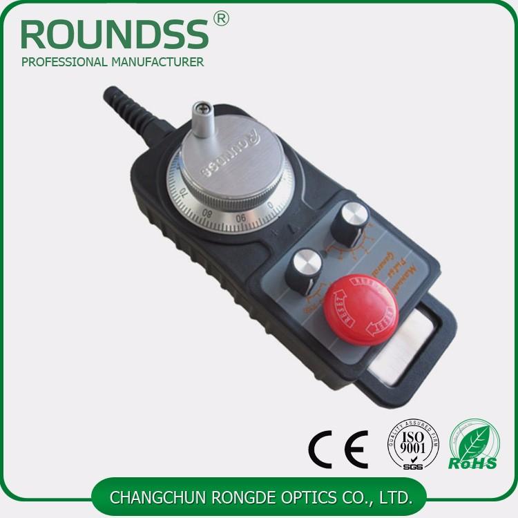 MPG Pendant Hand-Wheel Pulse Generator Manufacturers, MPG Pendant Hand-Wheel Pulse Generator Factory, Supply MPG Pendant Hand-Wheel Pulse Generator