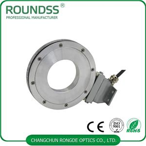 CNC Encoder Magnetic Rotary Encoder