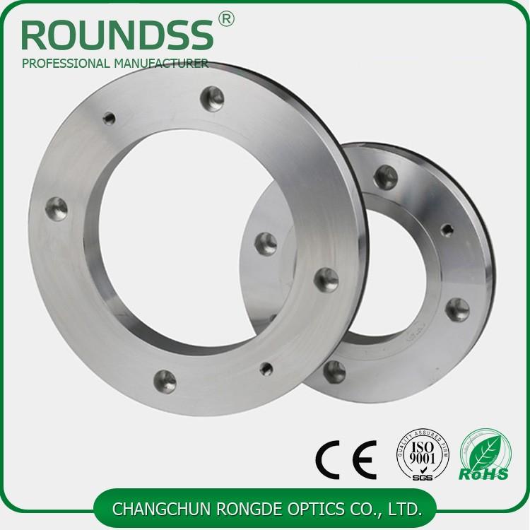 CNC Encoder Magnetic Rotary Encoder Manufacturers, CNC Encoder Magnetic Rotary Encoder Factory, Supply CNC Encoder Magnetic Rotary Encoder