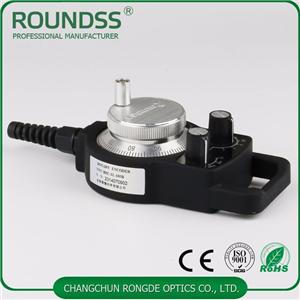 Electronic Handwheel Router Pulse Encoder