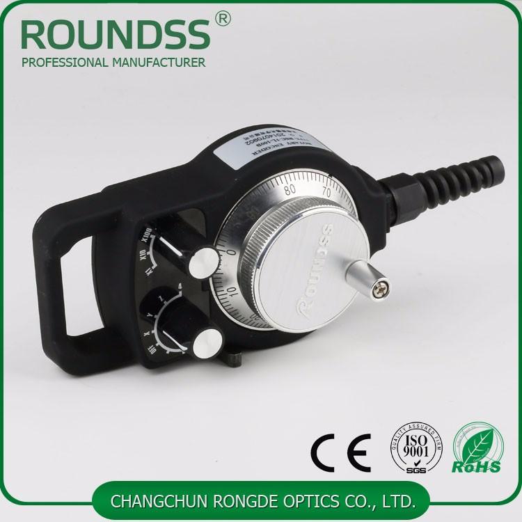 Electronic Handwheel Router Pulse Encoder Manufacturers, Electronic Handwheel Router Pulse Encoder Factory, Supply Electronic Handwheel Router Pulse Encoder