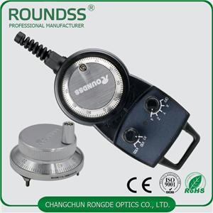 Jog Pendent Handwheel Encoder