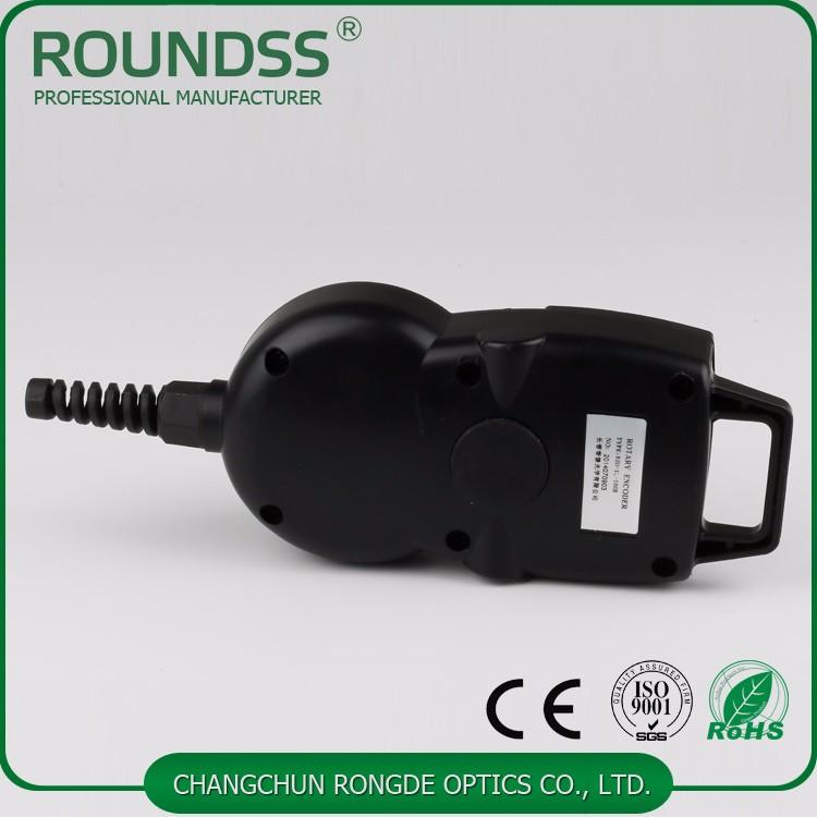 Jog Pendent Handwheel Encoder Manufacturers, Jog Pendent Handwheel Encoder Factory, Supply Jog Pendent Handwheel Encoder
