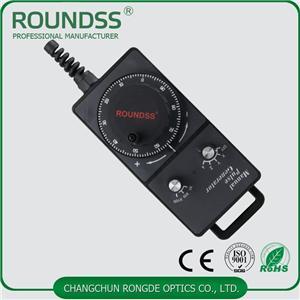 CNC MPG Handwheel Control Pendant
