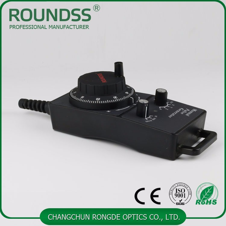 CNC MPG Handwheel Control Pendant Manufacturers, CNC MPG Handwheel Control Pendant Factory, Supply CNC MPG Handwheel Control Pendant