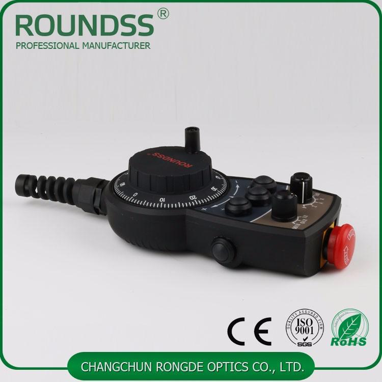 Jog Pendant-Hand Wheel Manual Encoders Manufacturers, Jog Pendant-Hand Wheel Manual Encoders Factory, Supply Jog Pendant-Hand Wheel Manual Encoders