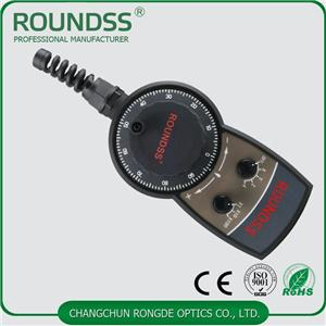 MPG Handwheel Pendant