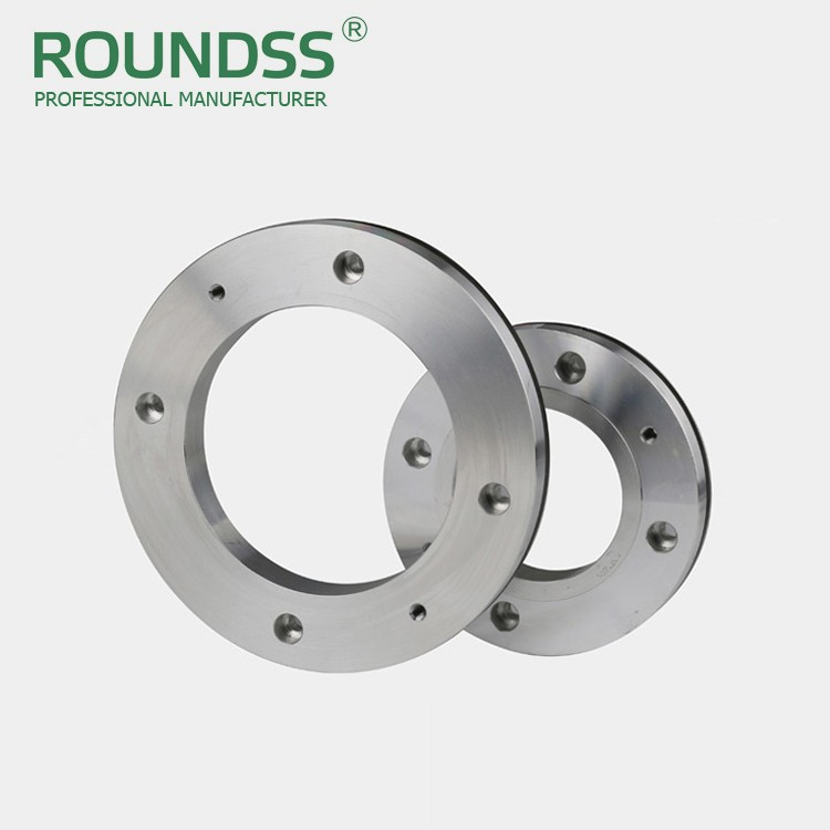 Rotary Magnetic Encoders CNC Spindle Encoder Manufacturers, Rotary Magnetic Encoders CNC Spindle Encoder Factory, Supply Rotary Magnetic Encoders CNC Spindle Encoder