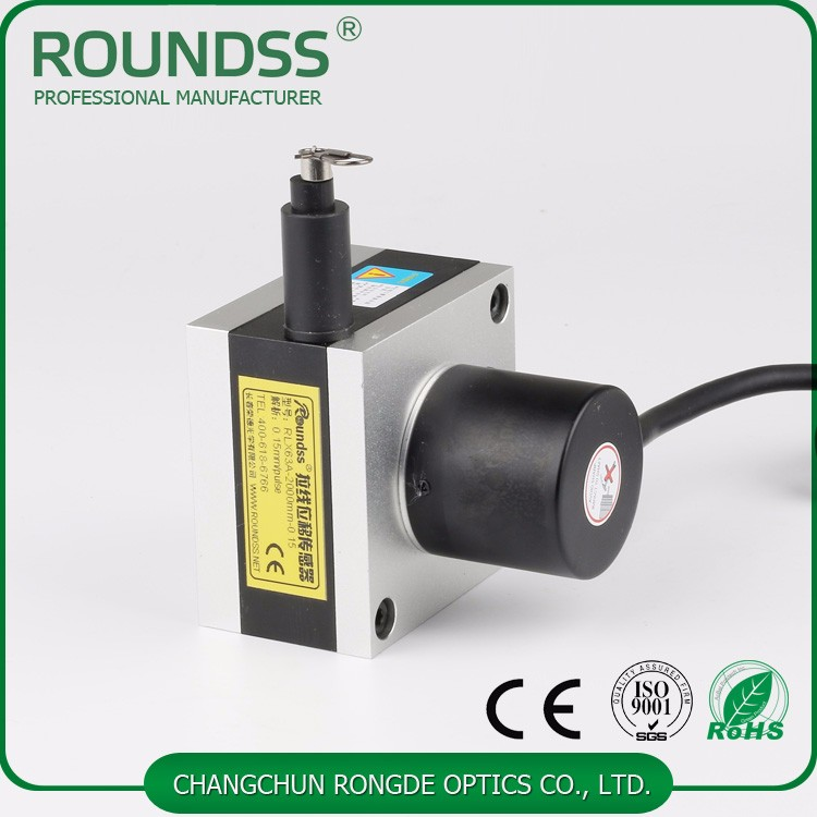 Cable Extension Transducers Linear Displacement Sensors Manufacturers, Cable Extension Transducers Linear Displacement Sensors Factory, Supply Cable Extension Transducers Linear Displacement Sensors
