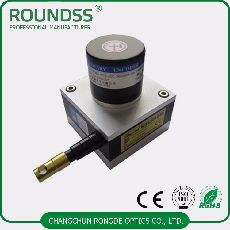 Displacement Sensor Analog Output Encoder Manufacturers, Displacement Sensor Analog Output Encoder Factory, Supply Displacement Sensor Analog Output Encoder