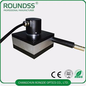 Wire Encoder Potentiometer