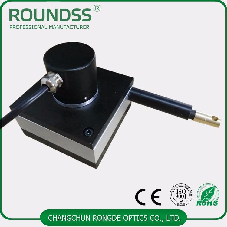 Wire Encoder Potentiometer Manufacturers, Wire Encoder Potentiometer Factory, Supply Wire Encoder Potentiometer
