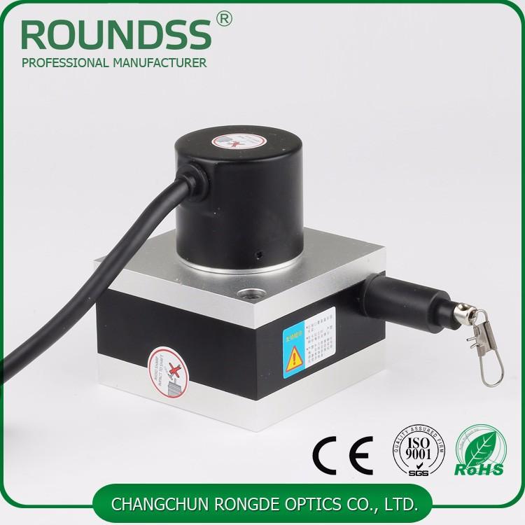 String Encoder Linear Rope-Based Length Encoders Manufacturers, String Encoder Linear Rope-Based Length Encoders Factory, Supply String Encoder Linear Rope-Based Length Encoders