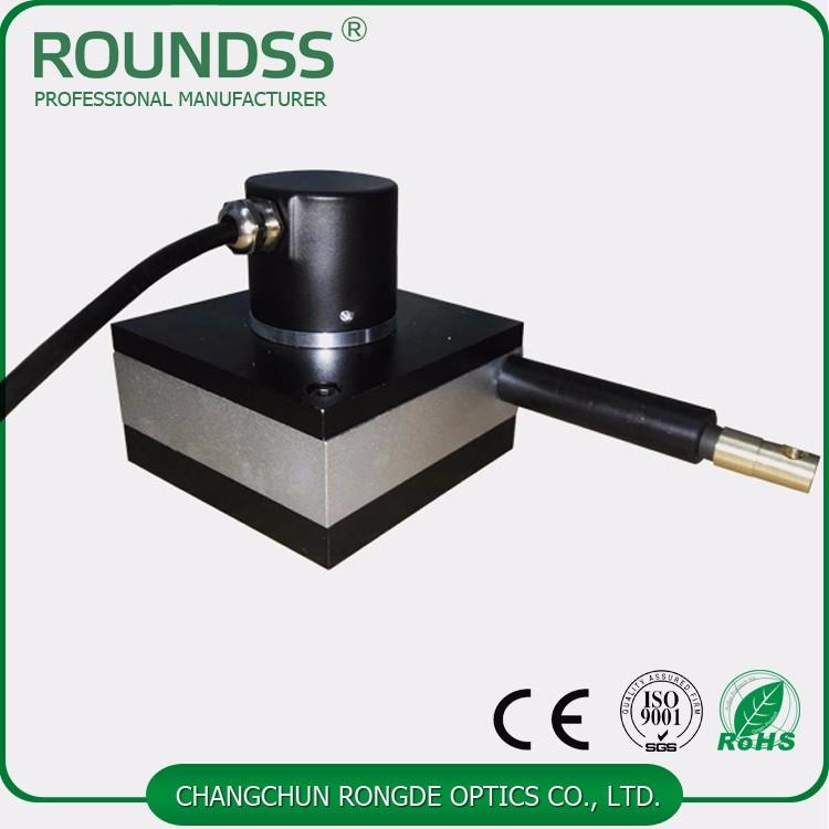 Optical Distance Sensors Linear Wire Encoder Manufacturers, Optical Distance Sensors Linear Wire Encoder Factory, Supply Optical Distance Sensors Linear Wire Encoder