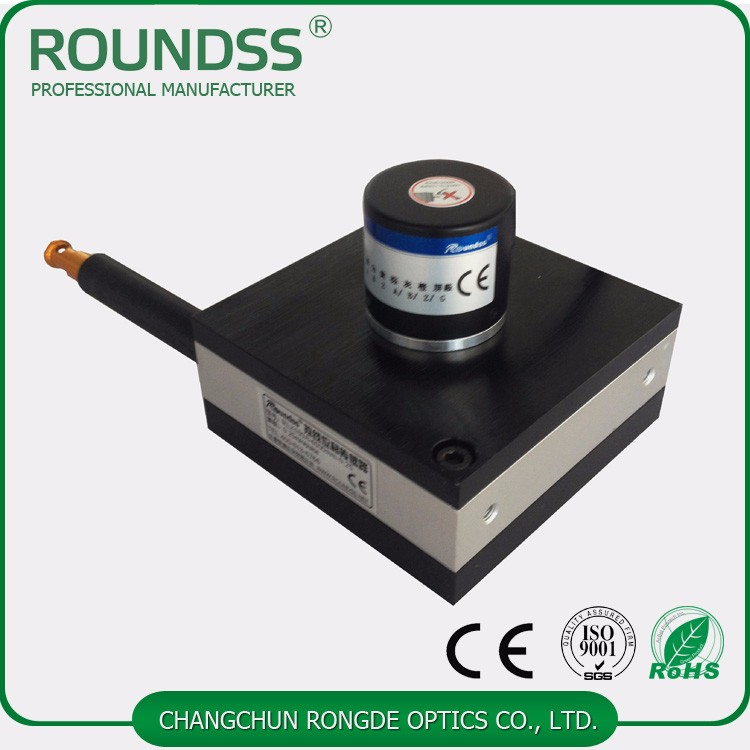 Cable Retractors Rotational Position Transducers Manufacturers, Cable Retractors Rotational Position Transducers Factory, Supply Cable Retractors Rotational Position Transducers
