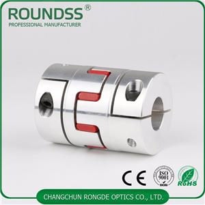 Spider Coupling Jaw Coupling Clamp Type Flexible Coupling Manufacturers, Spider Coupling Jaw Coupling Clamp Type Flexible Coupling Factory, Supply Spider Coupling Jaw Coupling Clamp Type Flexible Coupling