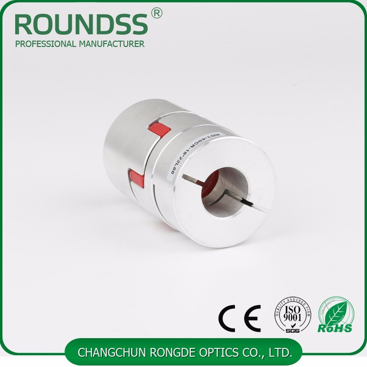 Jaw Type Coupling Spider Coupler Manufacturers, Jaw Type Coupling Spider Coupler Factory, Supply Jaw Type Coupling Spider Coupler