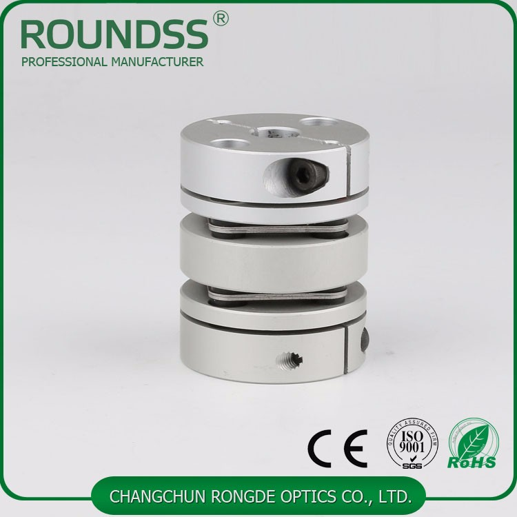 Clamp Diaphragm Coupling Disc Coupling Manufacturers, Clamp Diaphragm Coupling Disc Coupling Factory, Supply Clamp Diaphragm Coupling Disc Coupling
