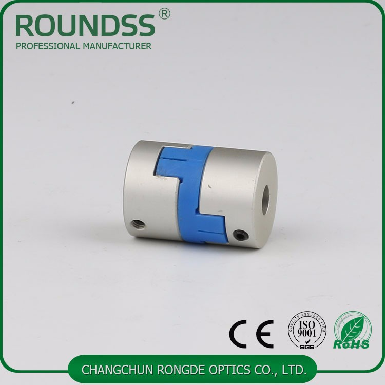 Oldham Clamp Coupling Shaft Couplings Manufacturers, Oldham Clamp Coupling Shaft Couplings Factory, Supply Oldham Clamp Coupling Shaft Couplings