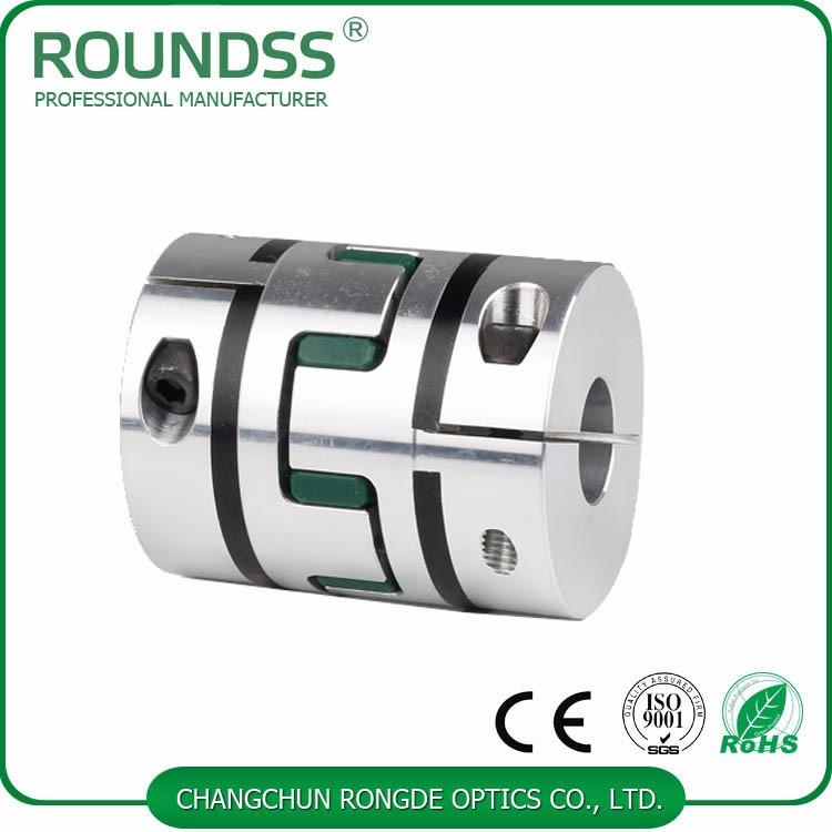 Motor Shaft Coupler Encoder Coupling Manufacturers, Motor Shaft Coupler Encoder Coupling Factory, Supply Motor Shaft Coupler Encoder Coupling