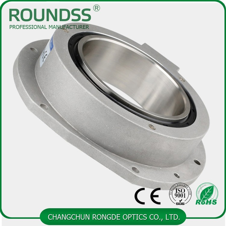 CNC Machine Tool Encoders Optical Spindle Encoder