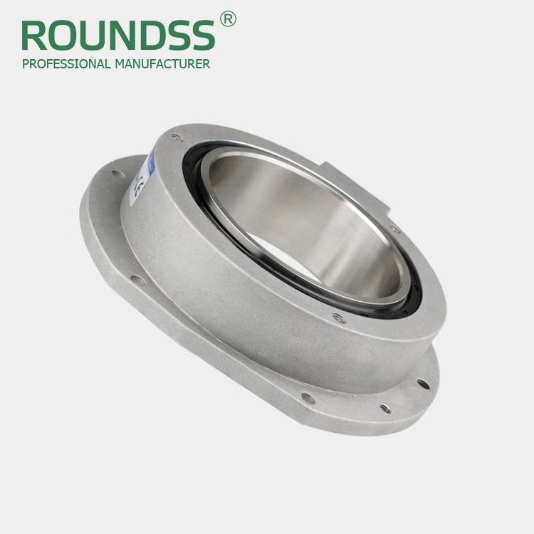 Spindle Motor Encoder Manufacturers Roundss Manufacturers, Spindle Motor Encoder Manufacturers Roundss Factory, Supply Spindle Motor Encoder Manufacturers Roundss
