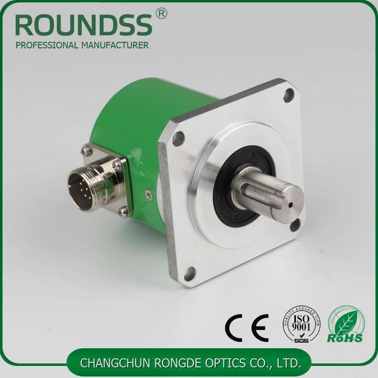 Encoder Incremental Sensor Manufacturers, Encoder Incremental Sensor Factory, Supply Encoder Incremental Sensor