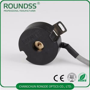 Servo Motor Encoder Optical Encoder