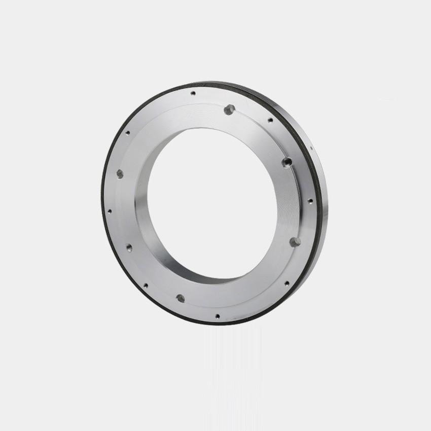 Machine Encoder Rotary Magnetic Encoder Manufacturers, Machine Encoder Rotary Magnetic Encoder Factory, Supply Machine Encoder Rotary Magnetic Encoder