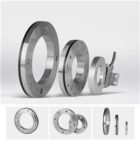 Location Sensor Machine Encoder Rotary Magnetic Encoder Manufacturers, Location Sensor Machine Encoder Rotary Magnetic Encoder Factory, Supply Location Sensor Machine Encoder Rotary Magnetic Encoder