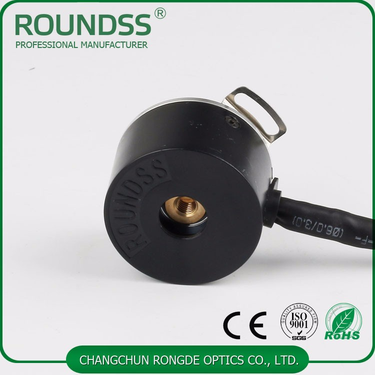 Servo Motor With Encoder Optical Encoder Manufacturers, Servo Motor With Encoder Optical Encoder Factory, Supply Servo Motor With Encoder Optical Encoder