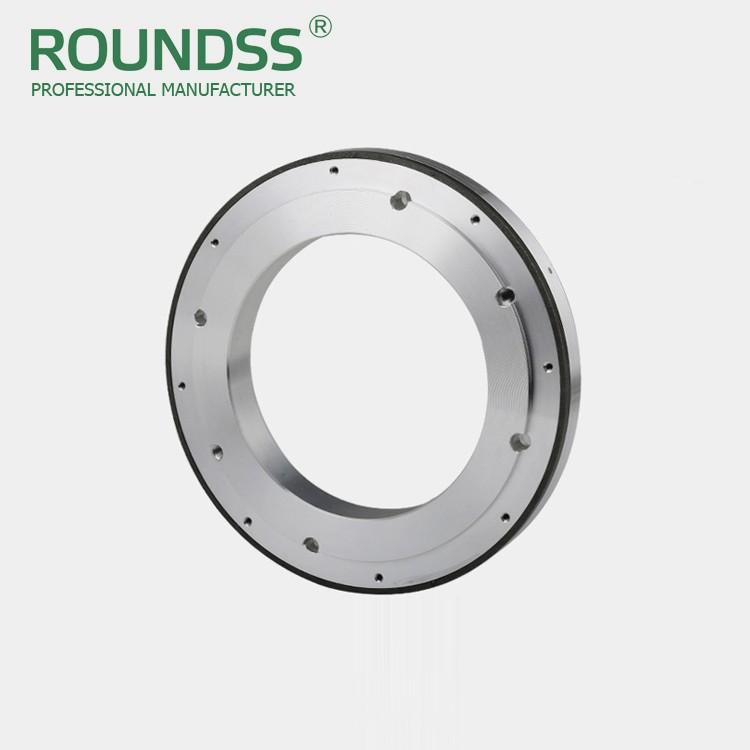 Magnetic Ring Encoder Spindle Encoder Manufacturers, Magnetic Ring Encoder Spindle Encoder Factory, Supply Magnetic Ring Encoder Spindle Encoder